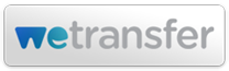 WeTransfer-Button3-White