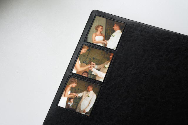 15 Fotobladen Mobile Detail 40