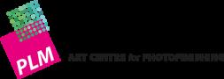 logo plm art centre 90